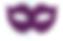firefox-navigation-privee_01C2012C016297