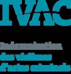 logo_ivac_HG.png