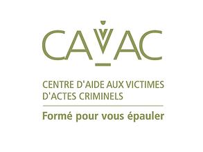 cavac.png