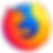2000px-Firefox_Logo,_2017.svg.png