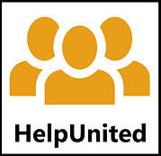 helpUnited Logo Square.png