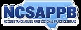 ncsappb logo.png