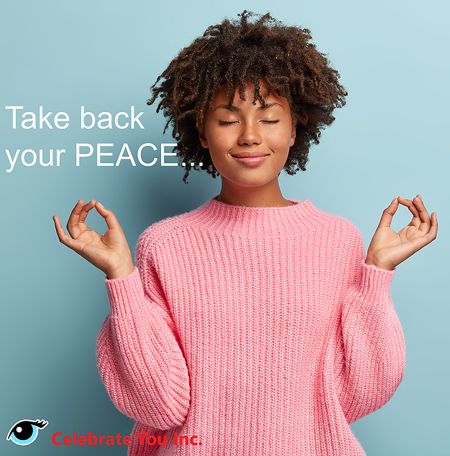 Take back your peace.png
