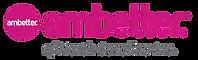 AMB_NC_logo.png
