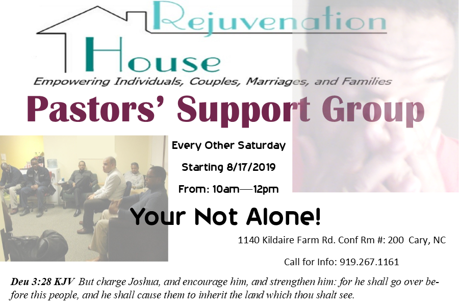 Pastors Support Group.png