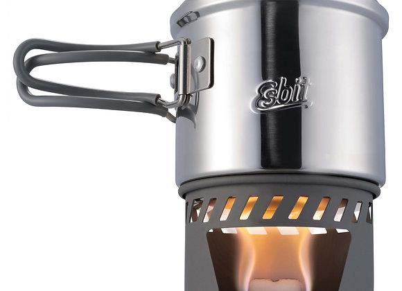 Esbit CS585ST Cookset