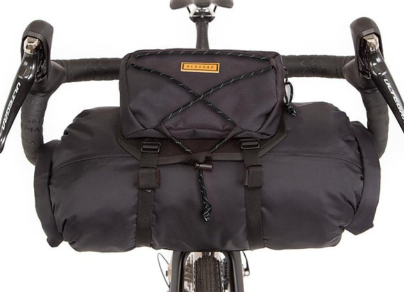Restrap CarryEverything Bar Bag