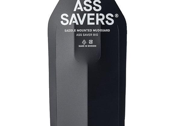 Ass Savers Big Fender (sort)