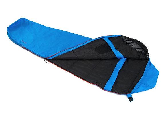 Snugpak Travelpak 2 sovepose