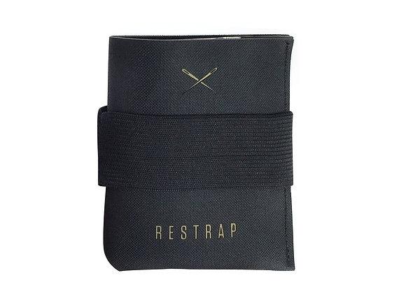 Restrap wallet
