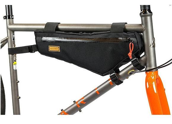 Restrap CarryEverything Frame Bag Medium
