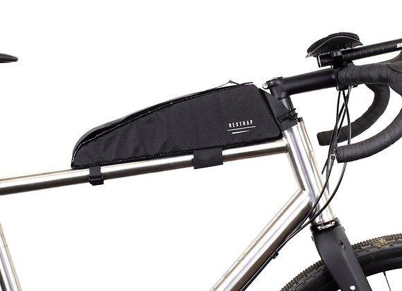 Restrap Race Top Tube taske