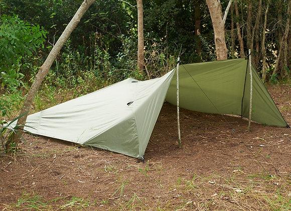 Snugpak All Weather Shelter