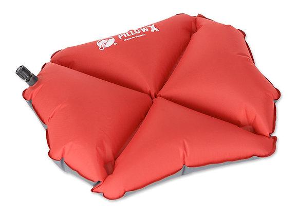 Klymit Pillow-X hovedpude