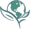 EcoFrenzy_logo_Globe.jpg