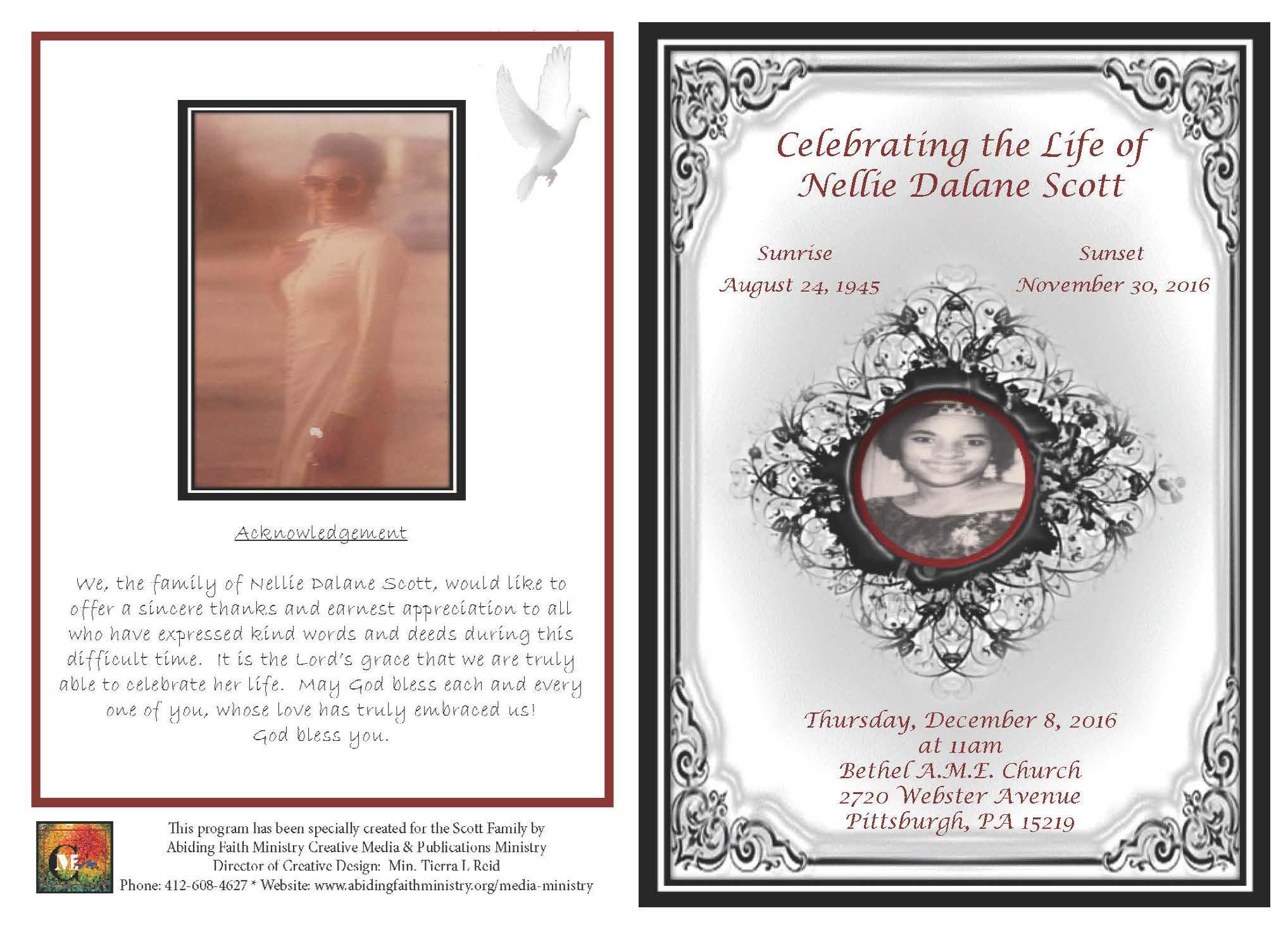 Nellie Dalane Scott FP31_Page_1