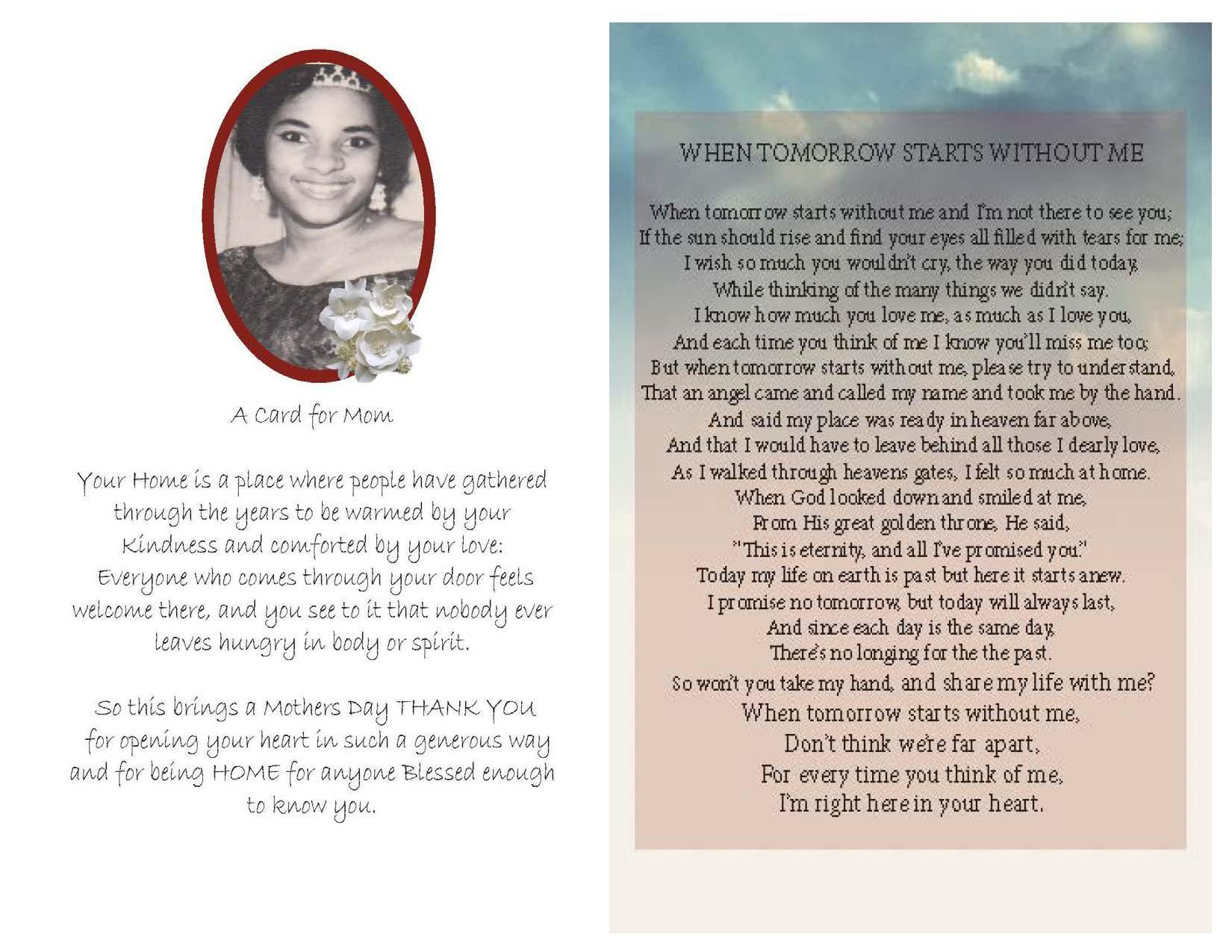 Nellie Dalane Scott FP31_Page_3