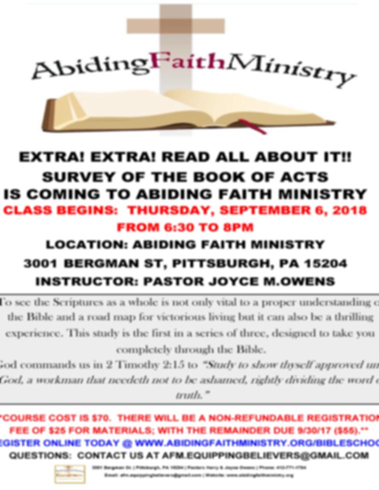 BIBLE SCHOOL FLYER 2018.png