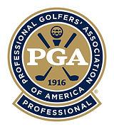 PGA of America logo.jpg