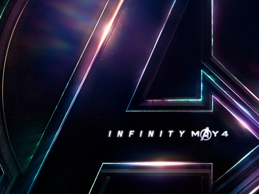 Avengers: Infinity War Official Trailer has been released! The Trailer for the Biggest Movie of Marv