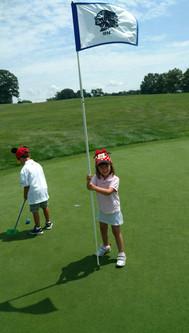 Jr. Golf August Photo.jpg