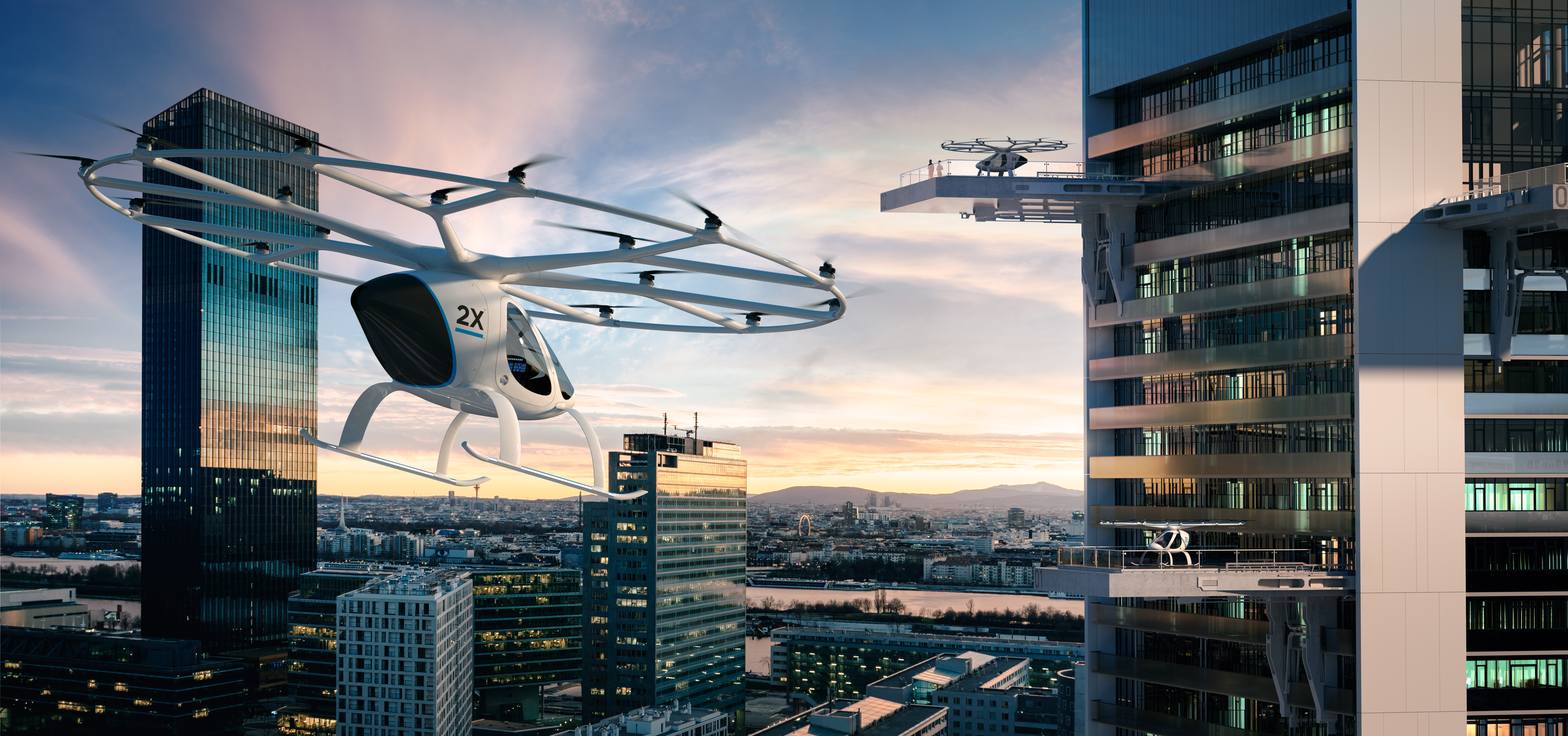 volocopter-2x-innercity.jpg