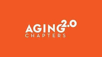Aging2.0 Introduction - Philadlephia Cha