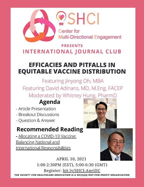 April Journal Club (1).jpg