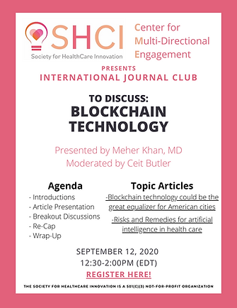 September Journal Club.png