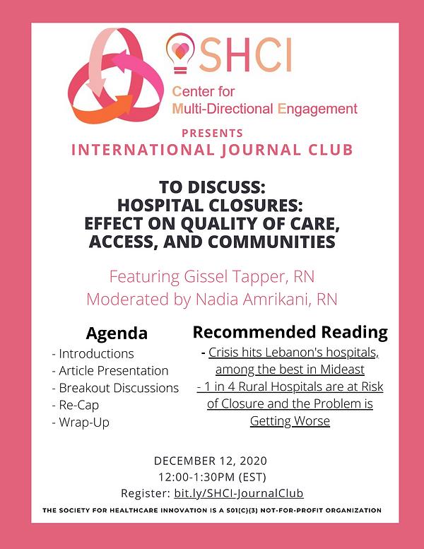 December Journal Club (1).png