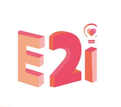 Eduation%202%20Innovation%20(14)_edited.