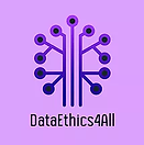 DataEthics4All-Logo-scaled.webp