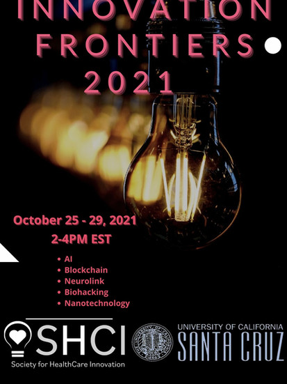 Frontiers of Innovation 2021.pdf.jpg