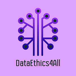 DataEthics4All-Logo-scaled.jpg
