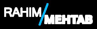 Rahim E logo.png