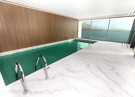 Pool indoor.jpg