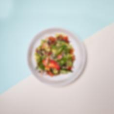 AC5A7926 lobster salad .png