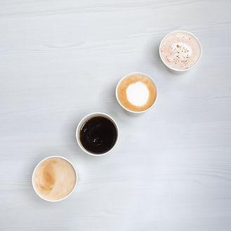 AC5A9847 (Instagram coffee).jpg