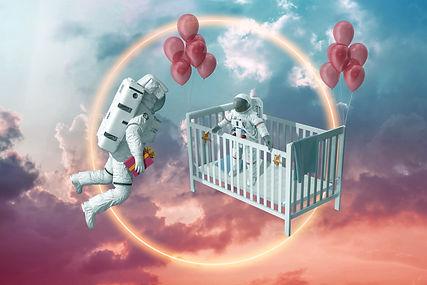 Present In the sky.jpg