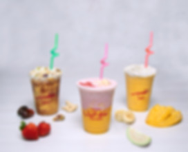 Cocktails with straws small.jpg