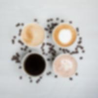 AC5A9869 (instagram grud coffee).jpg