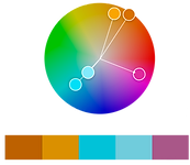 color wheel 2.png