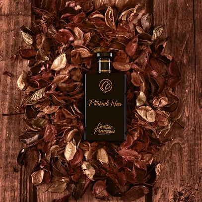 DSC08557 Patchouli Noir - Brown leaves_.