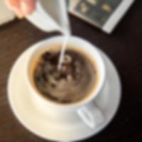 AC5A9001 coffe close .png