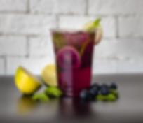 Juice 1.jpg