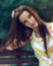 IMG_43802.jpg