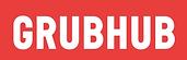 Grub-Hub-Caspian-Med-Grill-Ypsilanti.png