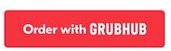 grubhub-caspianmedgrill.png