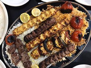 Best-Middle-Eastern-Restaurant-Washtenaw
