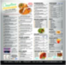 caspian-menu-3-19-page-1.jpg